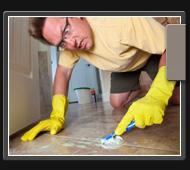 Philadelphia,PA grout cleaning