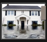 Philadelphia,PA water damage restoration