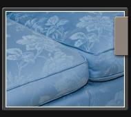 Philadelphia,PA upholstered fabrics cleaning