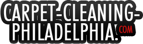 Carpet-Cleaning-Philadelphia.Com
